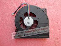New CPU Cooling Fan for Asus N61 N61Da N61Ja N61Jq N61Jv N61Vf N61Vg N61Vn KSB06105HB-9J73 2303T1R