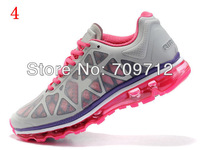 shipping!Never out of stock,2013 women running shoes Breathable comfortable casual shoes Easytone sports shoes,size:36-40