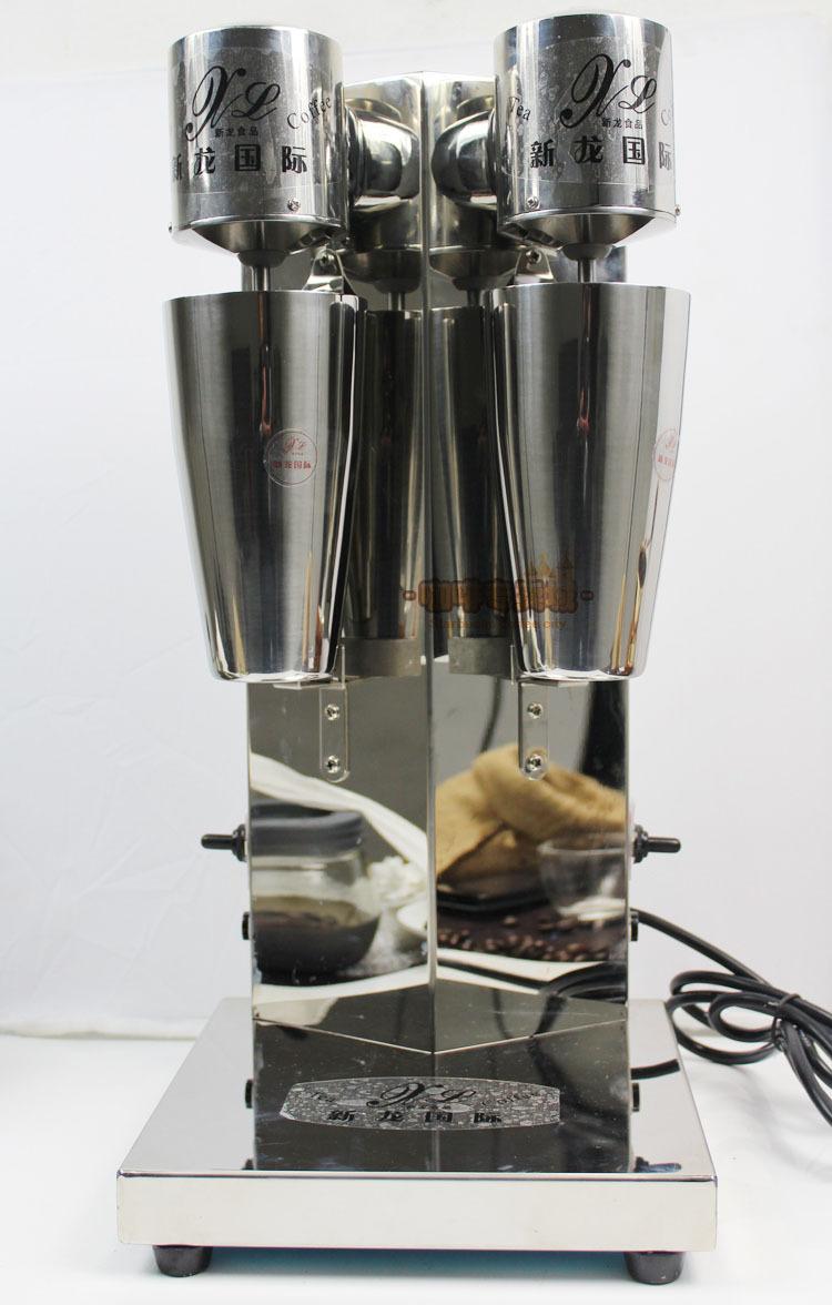 Milkshake Machine Price Slider Milkshake Machine