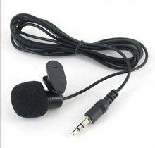 wholesale portable microphone