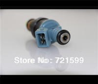 High performance LOW impedance 1600cc/min fuel injector BOS** EV1 CONNECTOR 0280150563/ 0280150842/0280150846 for sale