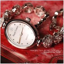 popular royal crown watch