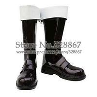 Cosplay Sandals Inspired by Hetalia German