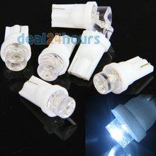 popular 194 led bulb