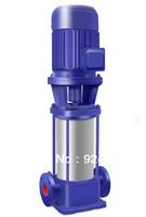 GDL Multistage Vertical Pump