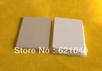 ISO 18000-6C&EPC Class1 Gen2 RFID Card    UHF  Smart Card