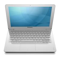 Lenovo lenovo s206-eth s206 e300 320g 11.6 netbook