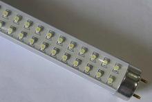 popular led tube t10