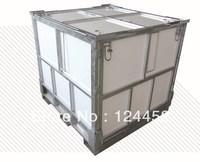 IBC for liquid transport----C0004