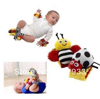 http://i01.i.aliimg.com/wsphoto/v0/941808727/Wrist-Rattle-Foot-Socks-1Set-1Set-4pcs-5-1-Baby-rattle-baby-toys-Lamaze-Garden-Bug.jpg_350x350.jpg