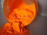 Free shipping2013 Hot sale  500g bluegreen glow in dark pigment,phosphor powder; fluorescent powder ,luminous powder