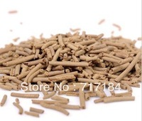 wholesale clove tea,tea