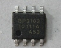 free shipping 10pcs/lot BP3102 SOP ST LCD power board commonly use IC NEW ORIGINAL IN STOCK