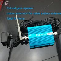Hot Sales GSM 900MHZ GSM booster/repeater,GSM signal booster,GSM 950 signal repeater Free shipping