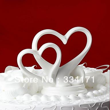Promoci n de corazones pastel de bodas compra corazones pastel de bodas promocionales en - Afbeelding van decoratie ...