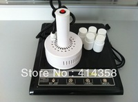 Free Shipping, 100% Warranty 220V Hand-held Induction Sealing Machine ,Portable Induction Sealing Machine 20-90mm