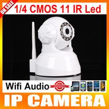 web camera wifi price