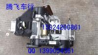 Atv atv refit quadrics gy6 engine built-in 150cc scooter engine