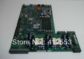 Server motherboard  use for  PE2650 2650  1U847 C4007 7X709 D4921 D5995