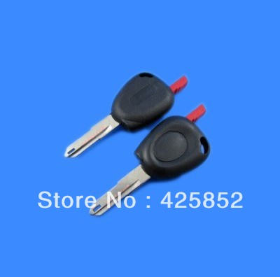 DHL Free ship best quality Renault key shell(China (Mainland))