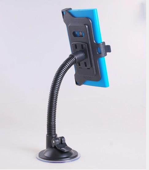 Windscreen Car Holder For Nokia Lumia 920, car windshield Holder For Lumia 920 Nokia bar mount(China (Mainland))