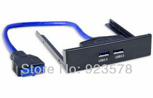 usb cable header price