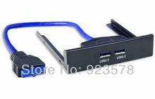 cheap usb cable header