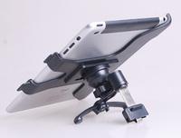 Air Vent Car Holder For ipad mini , air vent car mount For  ipad mini GPS mount