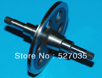 XIEYE Guide wheel(pulley) 007