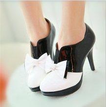 pump style shoes promotion