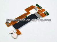New Genuine Replacement Main Slide Flex Cable Ribbon For Blackberry Torch 9800