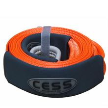 popular elastic tow rope