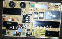 FREE SHIPPING!!  BN44-00307A  SL5513F2 FOR  SAMSUNG  POWER SUPPLY BOARD UN55B8500XFXZA UN55B9000XFXZA