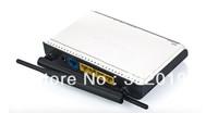 TENDA 837R 300Mbps WiFi Wireless Router Double Antenna