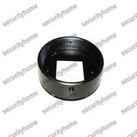 3X CCTV Camera CS Lens Fixed Mount Holder for (20mm screw distance) cctv camera