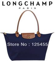 Promotion! Special Offer Bag Women Handbag Bag Shoulder Cosmetic bag zero purse rivet package