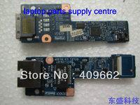 E430 E530 Network interface board LS-8132P