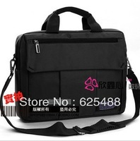 HOT SALE 2013 male women's  10 - 12 13 14 15 15.6 male women's portable laptop bag notebook bag
