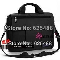 HOT SALE 2013 male women's  10 - 12 13 14 15 15.6 male women's portable laptop bag notebook bag