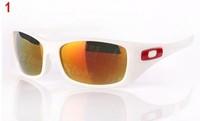 New riding glasses polarized sunglasses outdoor sports sunglasses Hijinx POLLARIZED LENS O sun glasses Free shipping