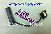 DV6-6000  DV7-6000 50.4RI05.001 ABS10 HDD CABLE