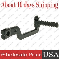 (10 sets a lot) GY6 49cc 50cc Kick Start Starter Lever for 139QMB 139QMA Scooter Moped