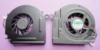 Original Brand New for Dell 1555 1558 Studio Laptop CPU Cooling Fan W956J K98270