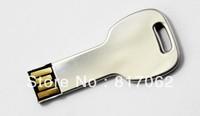 DHL FREE!100% Full Capacity VFD-5008 key model USB Flash Drive 1GB 2GB 4GB 8GB 16GB usb flash memory 2.0