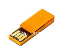 DHL FREE!100% Full Capacity VFD-5022 mini model USB Flash Drive 1GB 2GB 4GB 8GB 16GB usb flash memory 2.0