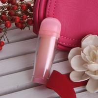Rose geranium lip balm 5g maternity child single