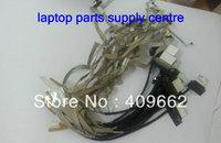 v5 571 531 LCD CABLE 50.4vm06.011