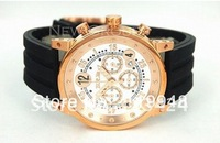 BRAND NEW MENS B.R.M CHRONOGRAPH WATCH MEN'S BRM AUTOMATIC WATCHES WRISTWATCH,BR04