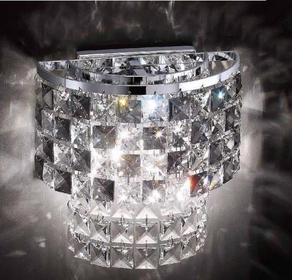 ... wandlamp-geleid-woonkamer-wandlamp-slaapkamer-moderne-bed-wandlampen