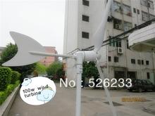 wholesale mini wind